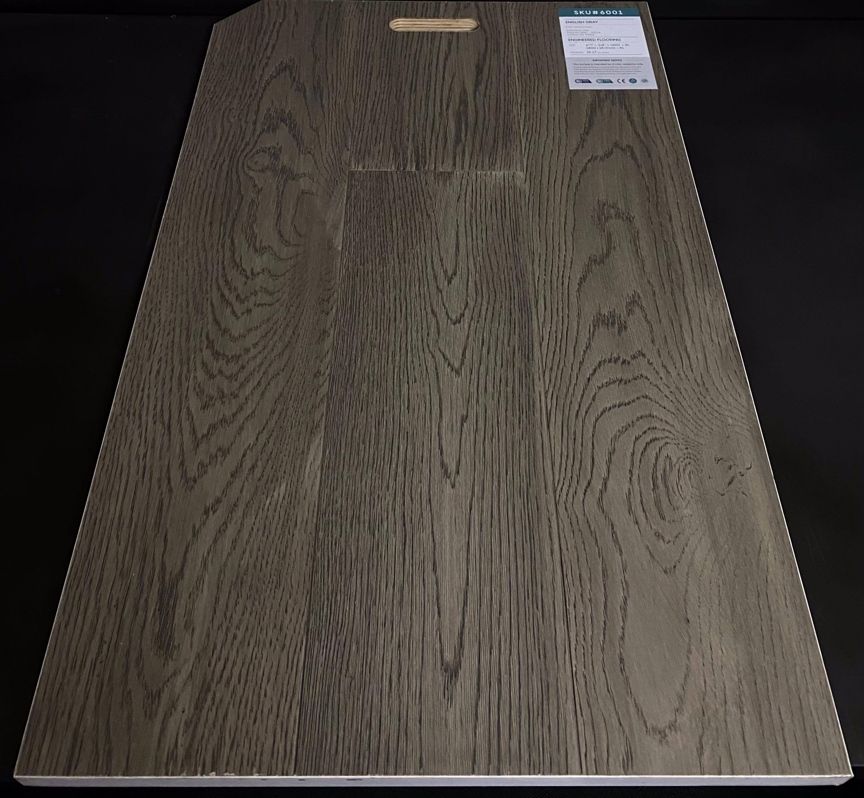 Vinyl Floor Tiles Toronto Tile Design Ideas Red White