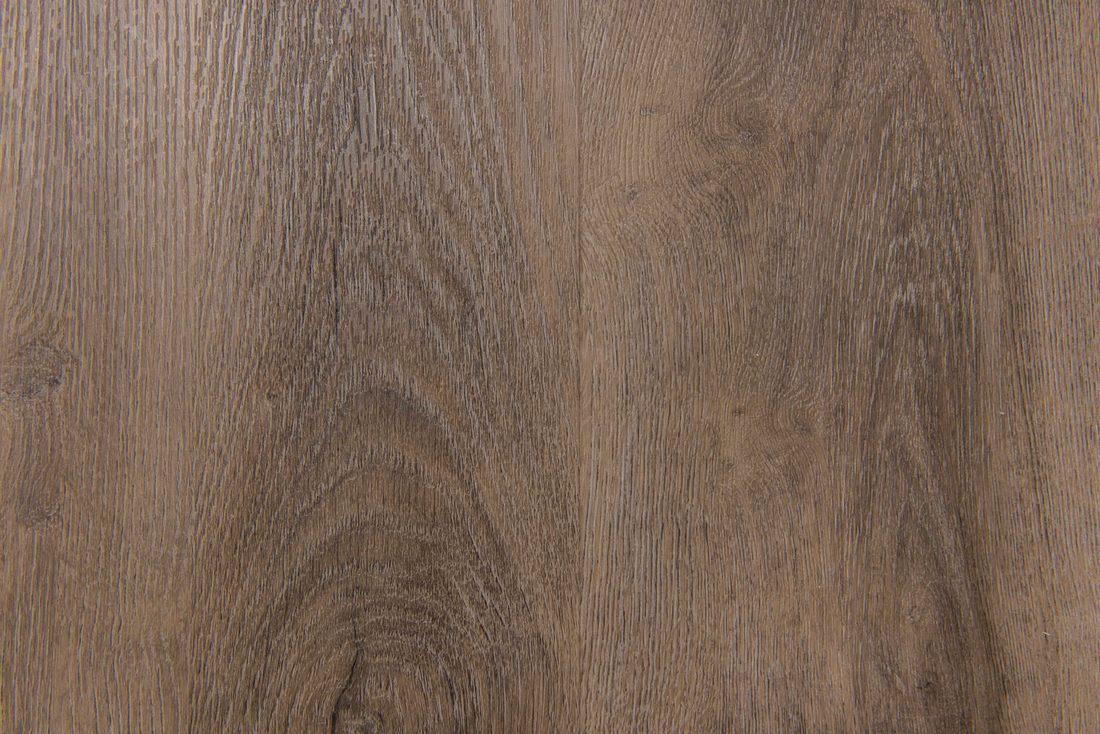 Cobalt Fuzion Flooring Dynamix XL Luxury Vinyl Plank Flooring Image