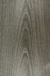 Canvas Fuzion Flooring Smartdrop Loose Lay Luxury Vinyl Plank SmartDrop Collection Specifications Structure: Engineered Luxury Vinyl Tile & Plank Installation: Loose lay/Glued Down/ perimeter glue or tape 5mm overall thickness with 0.3mm wear layer Dimensions: 7″ width x 48″ length Finish: Matte finish, emboss style as per sample Suitable Location: On, Above or Below grade Warranty: Lifetime Structural 25 Year Residential Wear & 10 year Light Commercial Wear Certification: Floor Score Certified Squarefoot Flooring 905-277-2227 Mississauga, Toronto, Brampton, Etobicoke, Oakville, Hamilton, Burlington, Niagara Falls, Ajax, Pickering, New Market, Markham, North York, Sudbury, London.