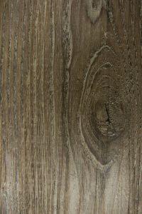 Cashmere Fuzion Flooring Smartdrop Loose Lay Luxury Vinyl Plank SmartDrop Collection Specifications Structure: Engineered Luxury Vinyl Tile & Plank Installation: Loose lay/Glued Down/ perimeter glue or tape 5mm overall thickness with 0.3mm wear layer Dimensions: 7″ width x 48″ length Finish: Matte finish, emboss style as per sample Suitable Location: On, Above or Below grade Warranty: Lifetime Structural 25 Year Residential Wear & 10 year Light Commercial Wear Certification: Floor Score Certified Squarefoot Flooring 905-277-2227 Mississauga, Toronto, Brampton, Etobicoke, Oakville, Hamilton, Burlington, Niagara Falls, Ajax, Pickering, New Market, Markham, North York, Sudbury, London.