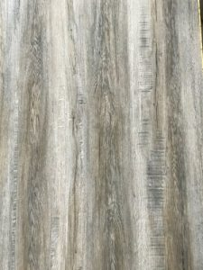 Driftwood Fuzion Flooring Smartdrop Loose Lay Luxury Vinyl Plank SmartDrop Collection Specifications Structure: Engineered Luxury Vinyl Tile & Plank Installation: Loose lay/Glued Down/ perimeter glue or tape 5mm overall thickness with 0.3mm wear layer Dimensions: 7″ width x 48″ length Finish: Matte finish, emboss style as per sample Suitable Location: On, Above or Below grade Warranty: Lifetime Structural 25 Year Residential Wear & 10 year Light Commercial Wear Certification: Floor Score Certified Squarefoot Flooring 905-277-2227 Mississauga, Toronto, Brampton, Etobicoke, Oakville, Hamilton, Burlington, Niagara Falls, Ajax, Pickering, New Market, Markham, North York, Sudbury, London.