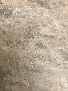 Taupe Marble Fuzion Flooring Smartdrop Loose Lay Luxury Vinyl Tile SmartDrop Collection Specifications Structure: Engineered Luxury Vinyl Tile & Plank Installation: Loose lay/Glued Down/ perimeter glue or tape 5mm overall thickness with 0.3mm wear layer Dimensions: 12″ width x 24″ length Finish: Matte finish, emboss style as per sample Suitable Location: On, Above or Below grade Warranty: Lifetime Structural 25 Year Residential Wear & 10 year Light Commercial Wear Certification: Floor Score Certified Squarefoot Flooring 905-277-2227 Mississauga, Toronto, Brampton, Etobicoke, Oakville, Hamilton, Burlington, Niagara Falls, Ajax, Pickering, New Market, Markham, North York, Sudbury, London