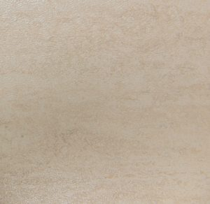 Travertine Fuzion Flooring Smartdrop Loose Lay Luxury Vinyl Tile Specifications Structure: Engineered Luxury Vinyl Tile & Plank Installation: Loose lay/Glued Down/ perimeter glue or tape 5mm overall thickness with 0.3mm wear layer Dimensions: 7″ width x 48″ length Finish: Matte finish, emboss style as per sample Suitable Location: On, Above or Below grade Warranty: Lifetime Structural 25 Year Residential Wear & 10 year Light Commercial Wear Certification: Floor Score Certified Squarefoot Flooring 905-277-2227 Mississauga, Toronto, Brampton, Etobicoke, Oakville, Hamilton, Burlington, Niagara Falls, Ajax, Pickering, New Market, Markham, North York, Sudbury, London.