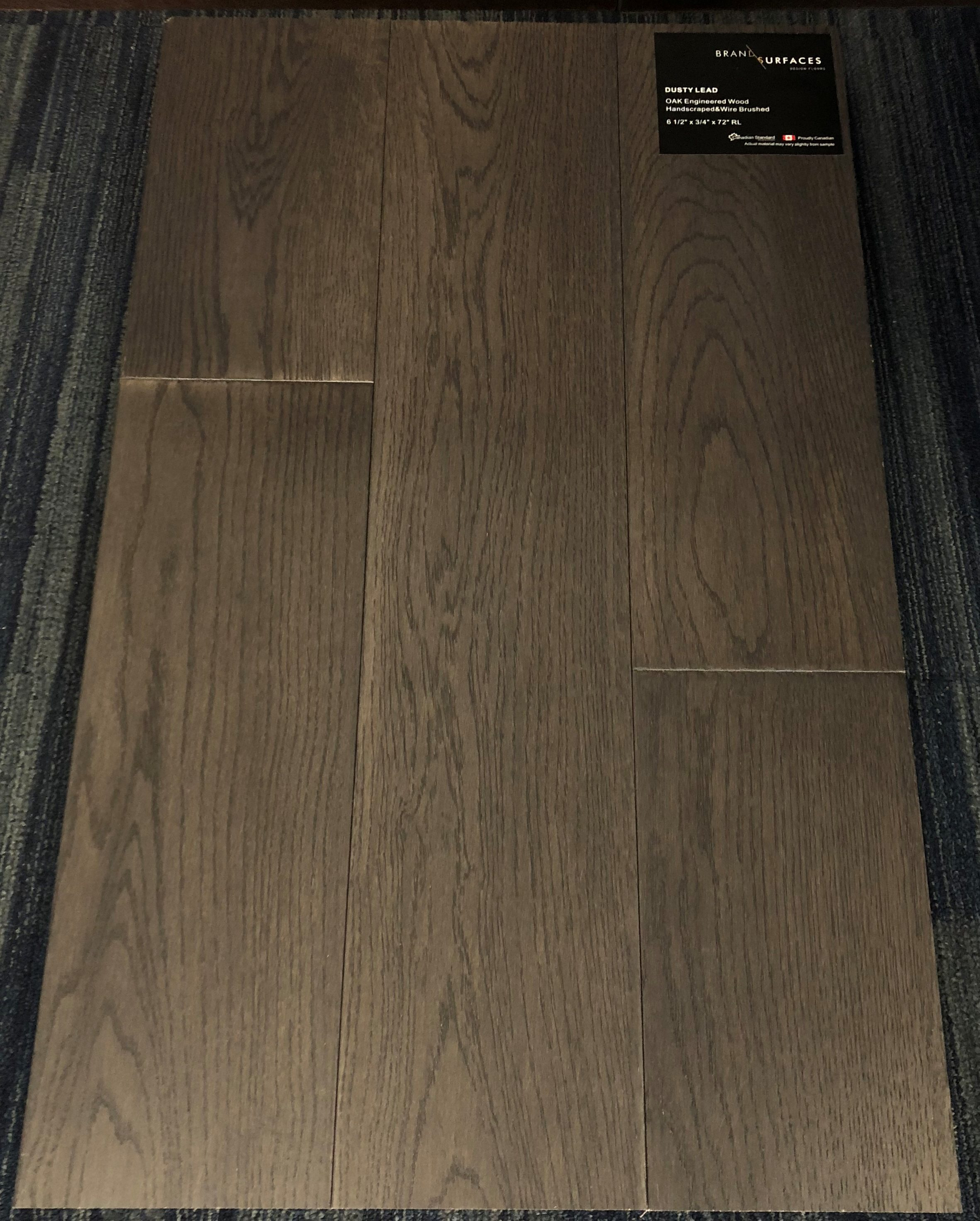 flooring in country maple natural me goodfellow prefinished hardwood floors ca view near stores w larger