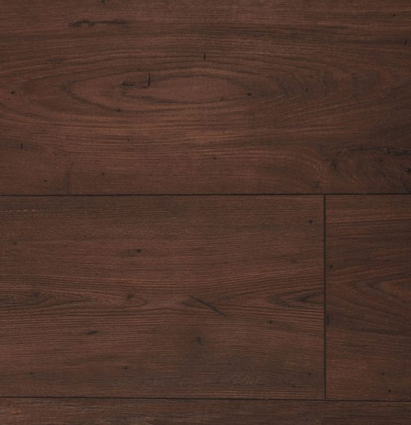 Chestnut Authentic Chalet 10mm Laminate Floors 1867 Image