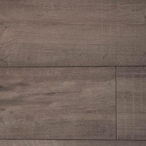 Gala Titan Authentic Chalet 10mm Laminate Floors 1867 Image