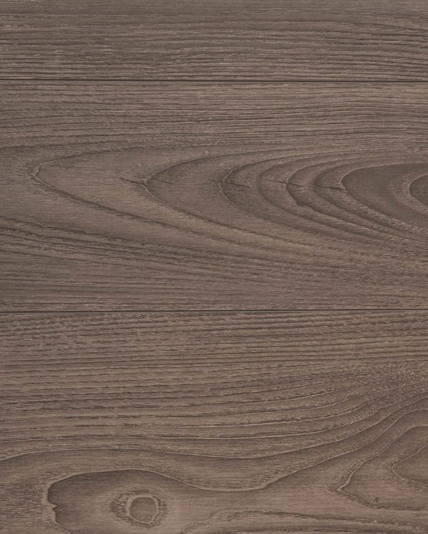 Alizes Authentic Element 10mm Laminate Floors 1867 Image