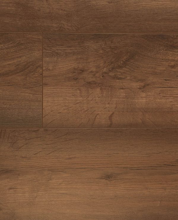 Chinook Authentic Element 10mm Laminate Floors 1867 Image