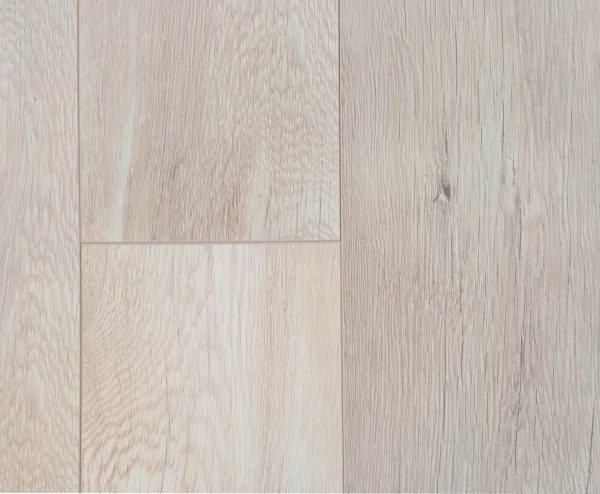 Kona Authentic Element 10mm Laminate Floors 1867 Image