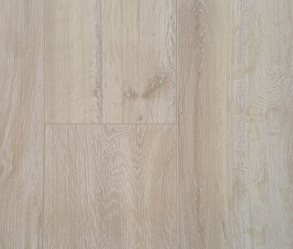 Sirocco Authentic Element 10mm Laminate Floors 1867 Image