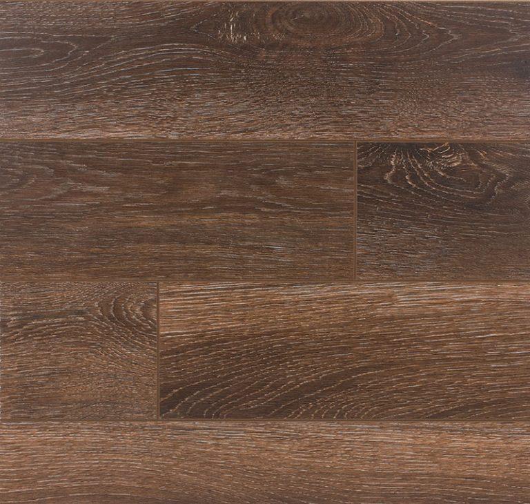 Concertino Oak Laminate Flooring Laminate Flooring Ideas