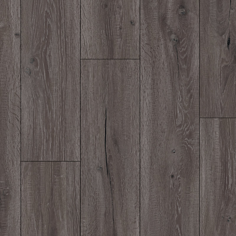 Arrow Rock FuzGuard Laminate Floors - Fuzion Flooring