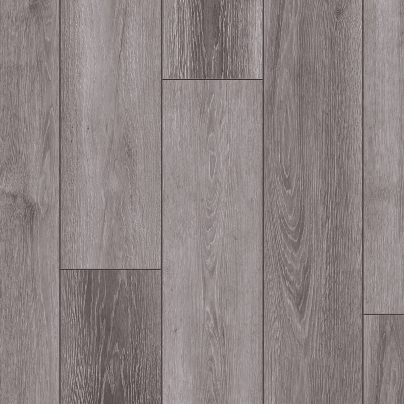 Barro Blanco FuzGuard Laminate Floors - Fuzion Flooring