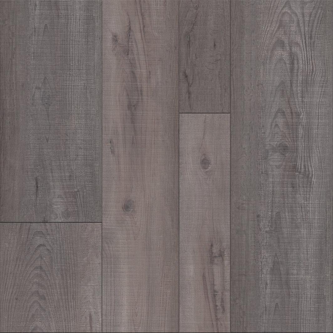 El Atazar FuzGuard Laminate Floors - Fuzion Flooring