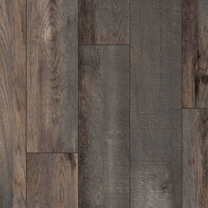Narva FuzGuard Laminate Floors - Fuzion Flooring