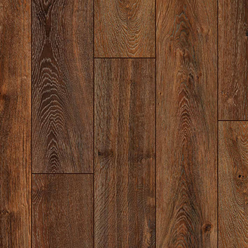 Orava FuzGuard Laminate Floors - Fuzion Flooring