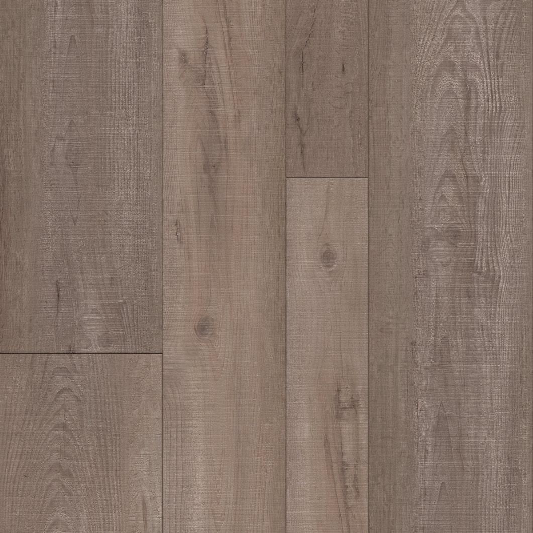 Tocoma FuzGuard Laminate Floors - Fuzion Flooring