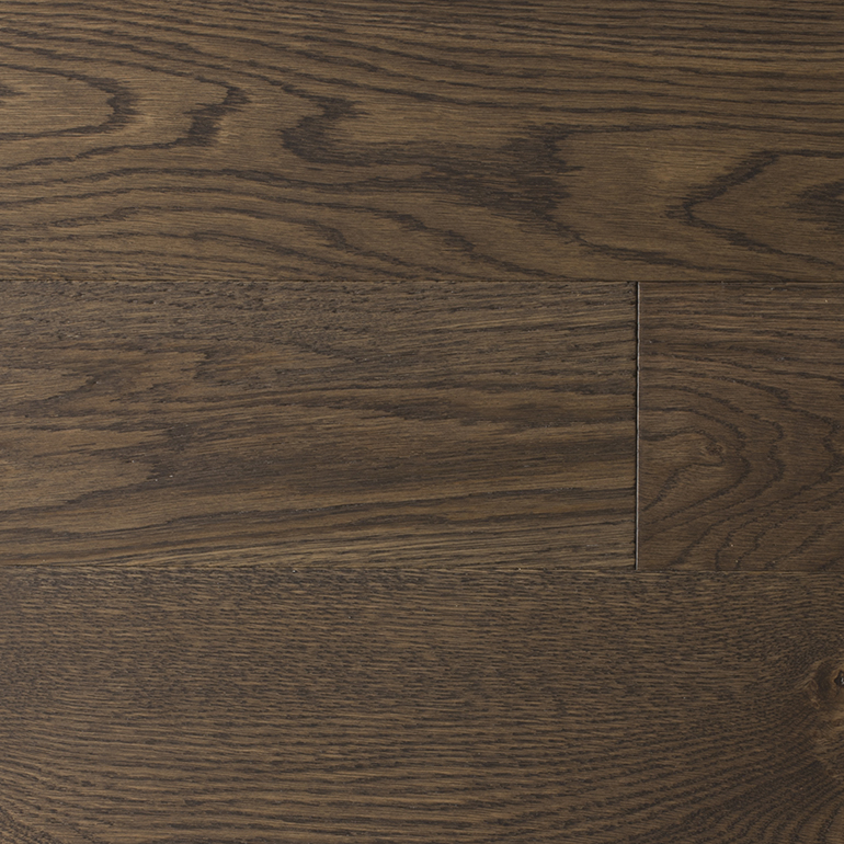 Autumn Oak 1867 Solution Engineered Hardwood Flooring Solution 3/4 Autumn Oak Collection: Solution 3/4 Color: Autumn Oak Code: 5568220 Dimensions: Thickness: 18 mm (11/16″) Width: 127 mm (5″) Length: R/L Coverage: 24,1 sq.ft. / box Finish: smooth mat finish, 10 coats Super Shield Protection Grade: ABCD Installation: tongue and groove Top veneer: 2 mm Warranty: residential limited 40 years / commercial limited 7 years