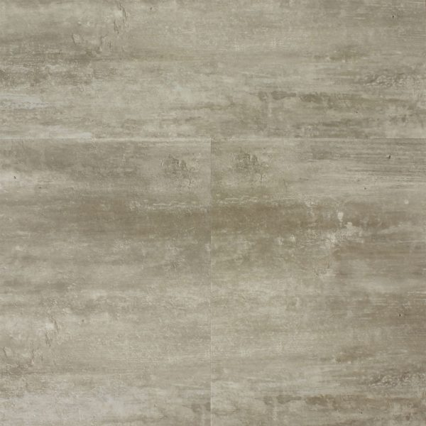 Dune Evolution HQ 5.5mm 12x24 Vinyl Tile Flooring 5761900 Evolution HQ Tile Dune Collection: Evolution HQ Tile Color: Dune Code: 57761900 Dimensions: Thickness: 5.5 mm (7/32″) Width: 305 mm (12″) Length: 610 mm (24″) Coverage: 22.03 sq.ft / box Finish: Micro bevel Grade: heavy commercial Installation: glue less clic locking system Wear layer: 0.3 mm Warranty: 25 year residential / 5 year commercial