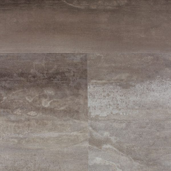 Mirage Evolution HQ 5.5mm 12x24 Vinyl Tile Flooring 5761905 Evolution HQ Tile Mirage Collection: Evolution HQ Tile Color: Mirage Code: 57761905 Dimensions: Thickness: 5.5 mm (7/32″) Width: 305 mm (12″) Length: 610 mm (24″) Coverage: 22.03 sq.ft / box Finish: Micro bevel Grade: heavy commercial Installation: glue less clic locking system Wear layer: 0.3 mm Warranty: 25 year residential / 5 year commercial