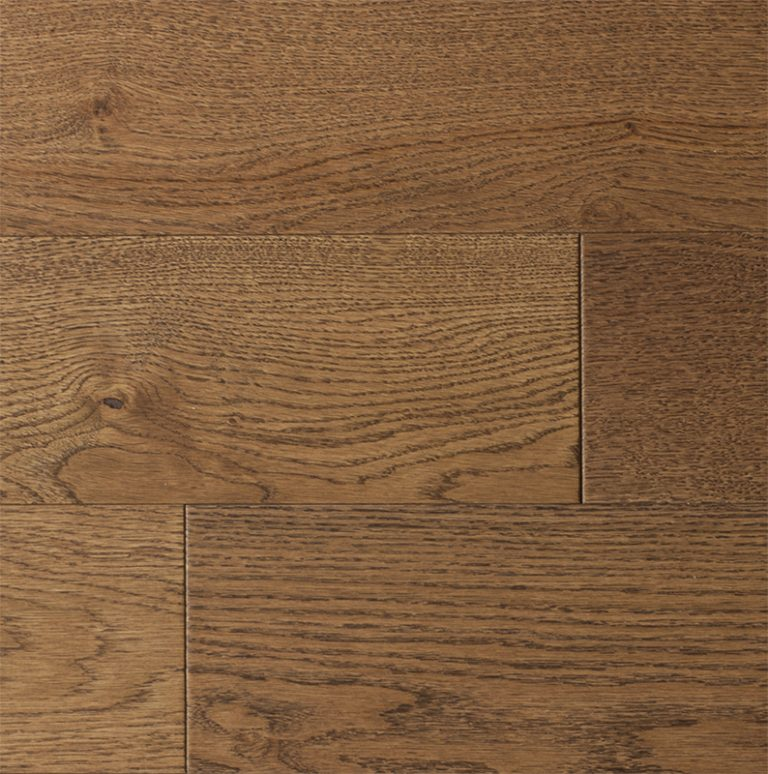 Monsoon Oak 1867 Solution Engineered Hardwood Flooring Solution 3/4 Monsoon Oak Collection: Solution 3/4 Color: Monsoon Oak Code: 5568230 Dimensions: Thickness: 18 mm (11/16″) Width: 127 mm (5″) Length: R/L Coverage: 24,1 sq.ft. / box Finish: smooth mat finish, 10 coats Super Shield Protection Grade: ABCD Installation: tongue and groove Top veneer: 2 mm Warranty: residential limited 40 years / commercial limited 7 years