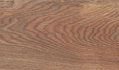 12mm Ancestral Oak 1 1