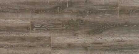 12mm Laminate Floor Lightning Oak 968 AC 5 1 1