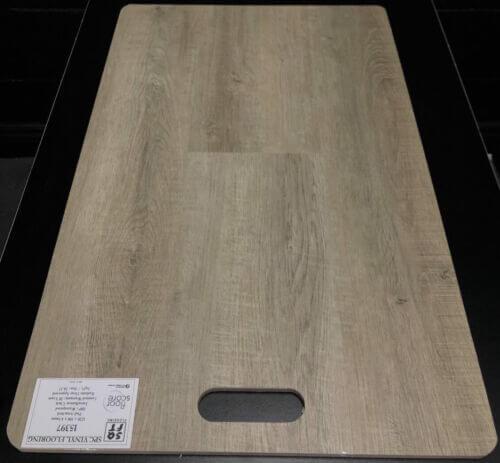 15397 Grandeur 4.5mm Vinyl Flooring 1