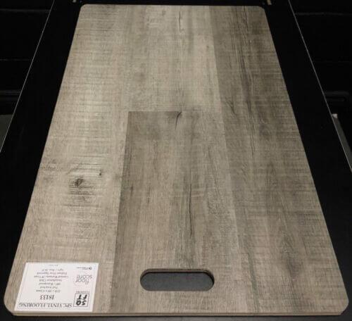 18133 Grandeur 4.5mm Vinyl Flooring 1