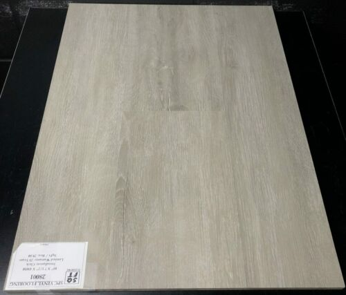 28001 4mm Click Vinyl Flooring scaled 1
