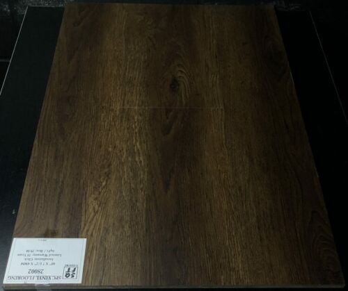 28002 4mm Click Vinyl Flooring scaled 1