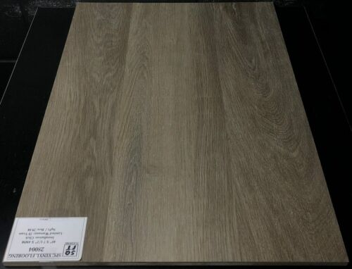 28004 4mm Click Vinyl Flooring scaled 1