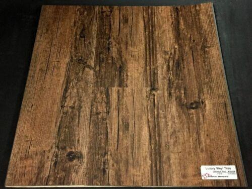 4mm Vinyl Flooring Chestnut Pine 85208 e1591992792984 1 1