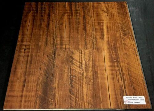 4mm Vinyl Flooring Honey Brown Pine 85205 e1591992801848 1 1