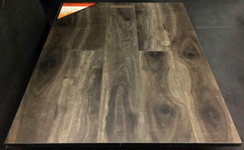 7702 Tosca 12.3mm Laminate Flooring 1