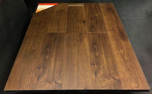 7704 Tosca 12.3mm Laminate Flooring 1
