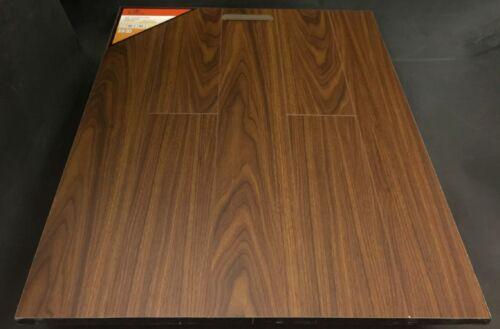 7705 Tosca 12.3mm Laminate Flooring 1