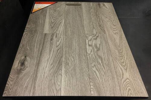 7706 Tosca 12.3mm Laminate Flooring 1