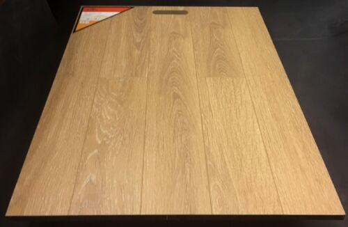 7707 Tosca 12.3mm Laminate Flooring 1