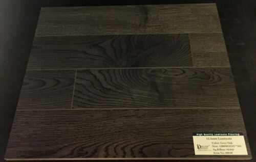 8064 Grey Oak 12.3mm Laminate Floor e1591991830437 1 1