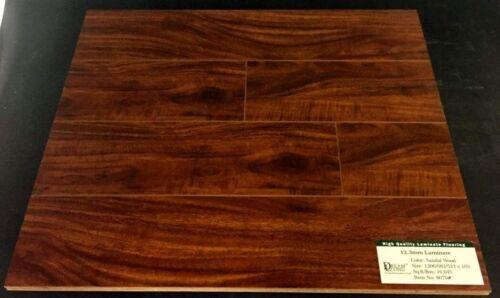 8070 Sandal Wood 12.3mm Laminate Floor e1591991910160 1 1