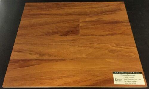 8072 Jatoba 12.3mm Laminate Floor e1591991899318 1 1