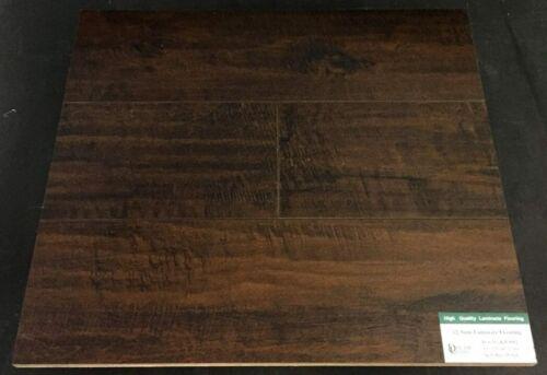 9082 12.3mm Laminate Floor e1591991956473 1 1