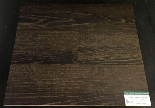 9084 12.3mm Laminate Floor e1591991966296 1 1