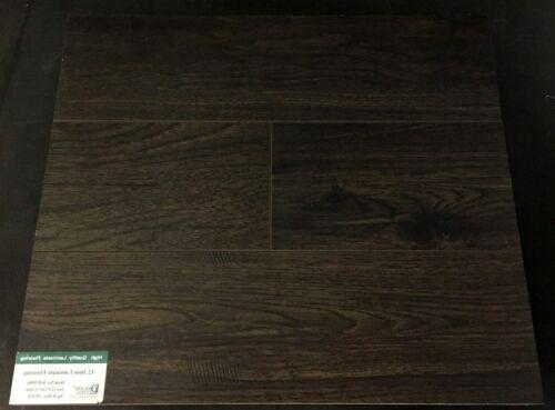9086 12.3mm Laminate Floor e1591992031495 1 1