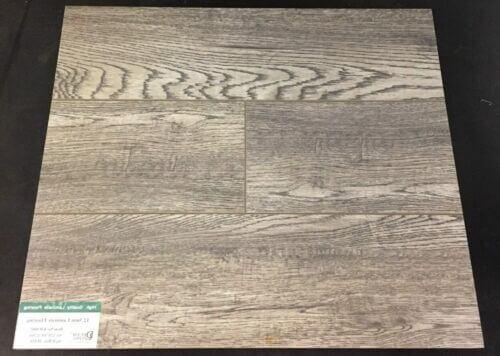 9087 12.3mm Laminate Floor e1591992042838 1 1