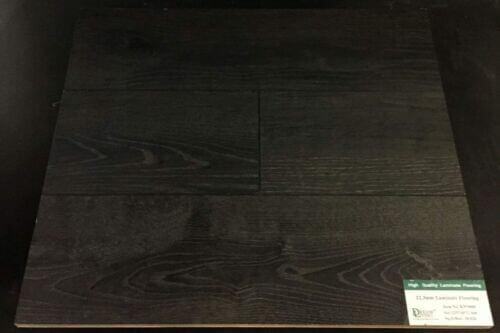 9089 12.3mm Laminate Floor e1591992073444 1 1