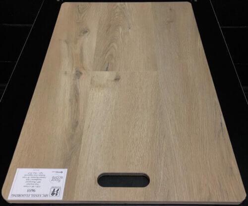 9655 Grandeur 4.5mm Vinyl Flooring 1