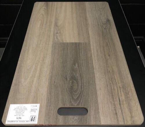 9678 Grandeur 4.5mm Vinyl Flooring 1