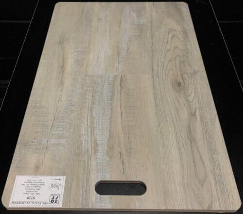 9719 Grandeur 4.5mm Vinyl Flooring 1